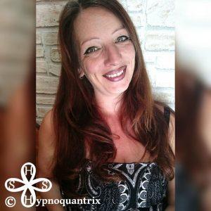 Hypnoquantrix Sonja Sommer